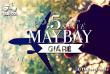 5 Mẹo Nhỏ Giúp Bạn Săn Vé Máy Bay Giá Rẻ Hàng Ngày