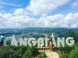 Đỉnh Lang Biang – Ngắm Nhìn Toàn Cảnh Đà Lạt Huyền Ảo Từ Trên Cao