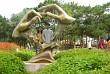 Du lịch trăng mật Đà Lạt - Thiên đường tình yêu đôi lứa