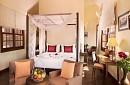 Ana Mandara Villa Dalat Resort & Spa - Đà Lạt