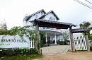 Khách Sạn 2 Sao Reveto Villa Đà Lạt