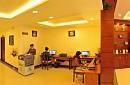 Khách sạn Best Western Plaza Đà Lạt