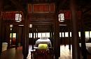 Làng Biệt thự Osaka Đà Lạt