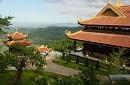 Tour 3 Ngày 2 Đêm : Hà Nội - Đà Lạt Thành Phố Tình Yêu