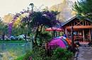 Tour Du Lịch TP.Hồ Chí Minh- Đà Lạt 3 Ngày Siêu khuyến Mãi