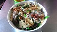 Bánh ướt lòng gà đặc sản ở Đà Lạt