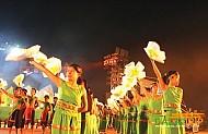 Lễ Hội Văn Hóa Trà Ở Đà Lạt - Lâm Đồng