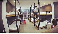 Loạt HomeStay Xinh Xắn Và Siêu Cool Ở Sài Gòn