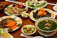 Những điểm thưởng thức ẩm thực hấp dẫn tại Đà Lạt