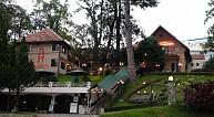 Khách Sạn Thanh Thủy ( Empres Đà Lạt )