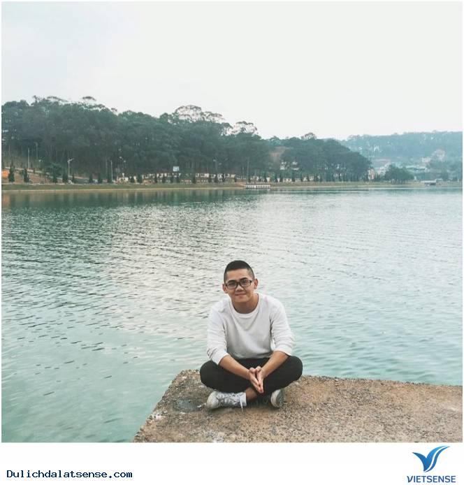 9X Hà Nội Chia Sẻ Kinh Nghiệm Du Lịch Đà Lạt Chỉ Với 2 Triệu